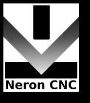 neronCNC